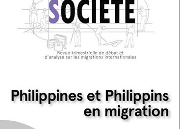 Image illustrant l'article Migra_soc de Clio Prépas