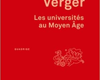 Image illustrant l'article univ verger de Clio Prépas