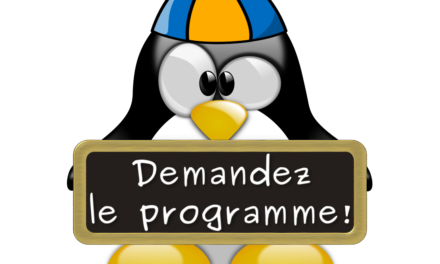 Image illustrant l'article B1195388-4FAA-4709-9209-E82BDA4D381E de Clio Prépas