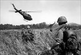 Soldats de la liberté: pourquoi se battent-ils?