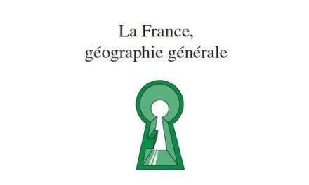 Image illustrant l'article la-france-geographie-generale-1260264222_L de Clio Prépas