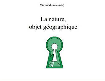 Image illustrant l'article Nature de Clio Prépas