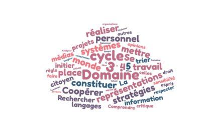 Image illustrant l'article nuage-de-mots (1) de Clio Prépas