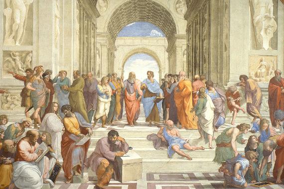 Renaissance, Humanisme et réformes religieuses : les mutations de l'Europe