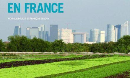 Image illustrant l'article Doc photo espaces ruraux de Clio Prépas