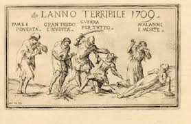 Image illustrant l'article 1709 de Clio Prépas