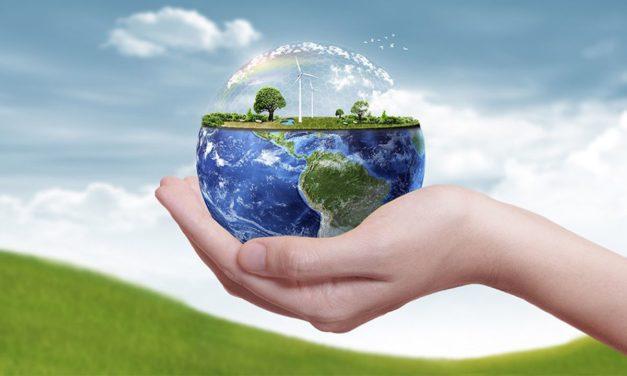 Les enjeux du développement dans le monde d'aujourd'hui, 2nde (Dossier RAEP)