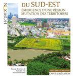 Asie du Sud-Est – Émergence d'une région, mutations des territoires – Épisode 6