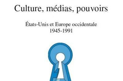 Image illustrant l'article atlande culture de Clio Prépas