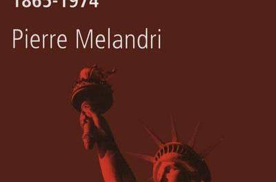Image illustrant l'article Bizien Hist des USA de Clio Prépas