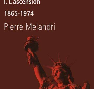 Histoire des États-Unis Troisième partie Le « demi-siècle américain » L'Amérique contre les totalitarismes épisode 2