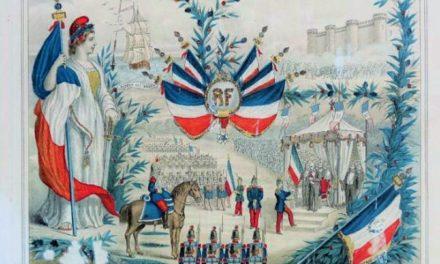 Image illustrant l'article fête_nat_1880 de Clio Prépas