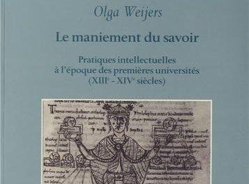 Image illustrant l'article Olga_Couv de Clio Prépas