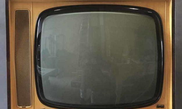 La Télévision en France et en Italie (1950 – 2010): Une analyse comparée