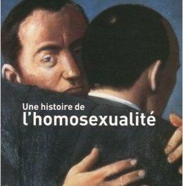 Image illustrant l'article Histoire de l'homosexualité de Clio Prépas