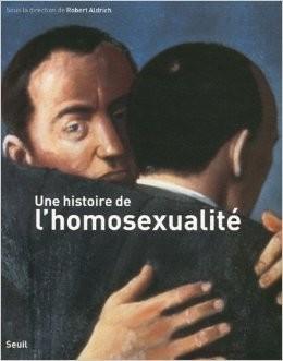 L'action politique gay et la sphère publique après la Seconde Guerre mondiale