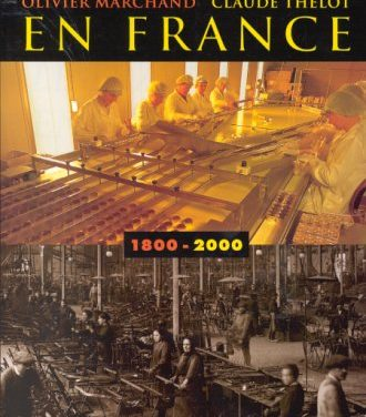 Question d'histoire contemporaine – 2020 – 2021 – CAPES & agrégations externes