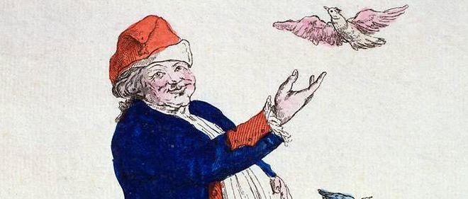 Joël Cornette – 1675. LES BONNETS ROUGES OU LA FIN DE L'ÂGE D'OR, Les collections de l'Histoire n°476