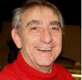 Bruno Modica