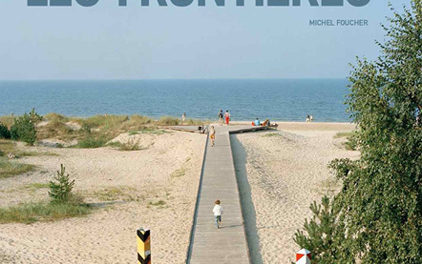 Image illustrant l'article frontières_cover de Clio Prépas