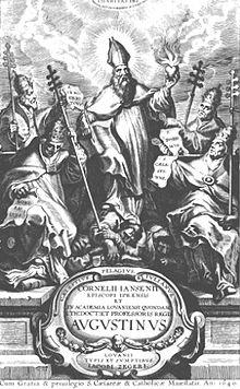 Joël Cornette – POURQUOI LOUIS XIV REDOUTAIT-IL LES JANSÉNISTES ?, L'Histoire n°374
