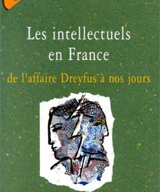 Plan détaillé: Les intellectuels en France de 1945 à 1989