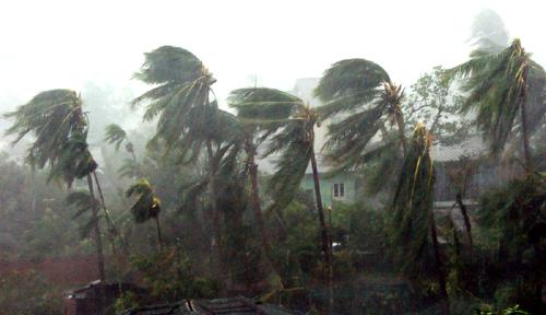 Christine Cabasset – Les exercices de gestion des catastrophes dans l'ASEAN, Hérodote, 1er trimestre 2020