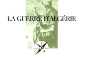 Image illustrant l'article puf_guerre_algérie de Clio Prépas