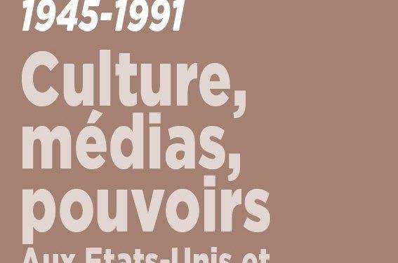Pascal Ory ; Michel WINOCK ; Nicolas BAVEREZ ; Philippe ROGER – Webdossier l'Histoire Intellectuels et idées