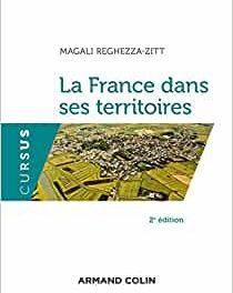 Image illustrant l'article f Zitt de Clio Prépas