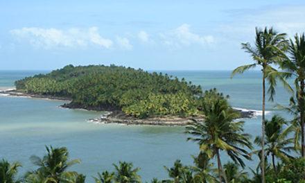 Image illustrant l'article Guyane de Clio Prépas