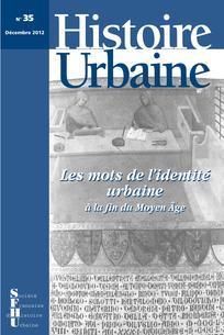 Lazzarini Isabelle – Le pouvoir de l'écriture. Les chancelleries urbaines et la formation des États territoriaux en Italie (XIVe-XVe siècles)