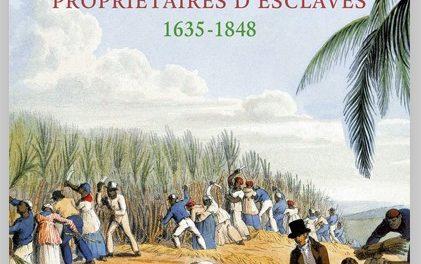 Image illustrant l'article maitres guadeloupe de Clio Prépas