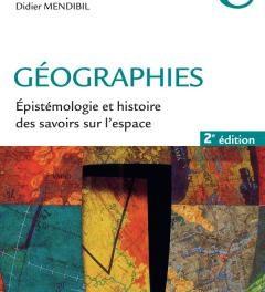 Image illustrant l'article Géo Clerc de Clio Prépas
