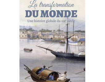 Image illustrant l'article La-transformation-du-monde de Clio Prépas