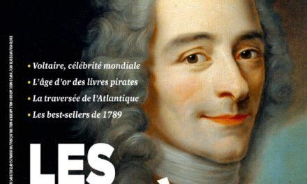 Image illustrant l'article LHistoire Lumieres de Clio Prépas