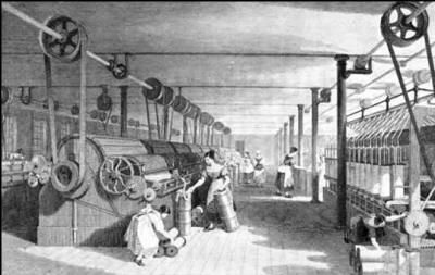 Recension des livres et articles – Le travail en Europe occidentale des années 1830 aux années 1930