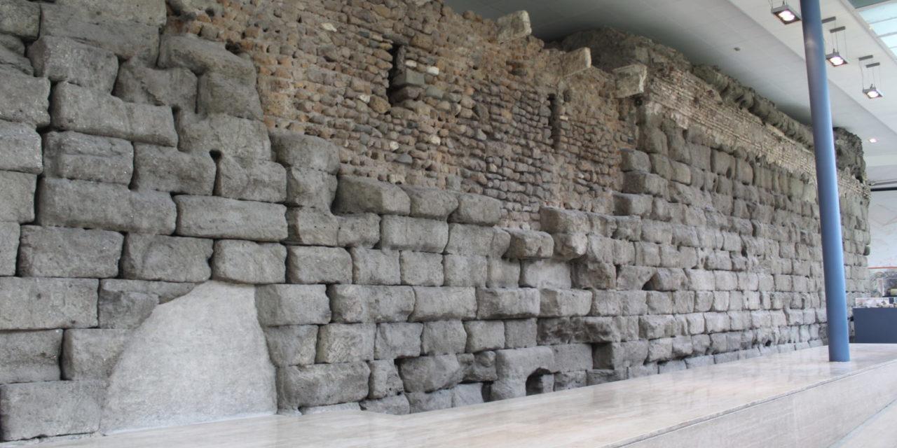Le temple de Jupiter Capitolin vu par Plutarque : religion romaine et enjeux de pouvoir autour du dieu Très Bon Très Grand