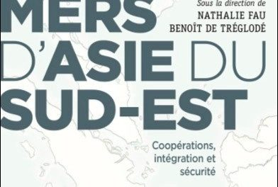 Nathalie Fau, Benoît de Tréglodé