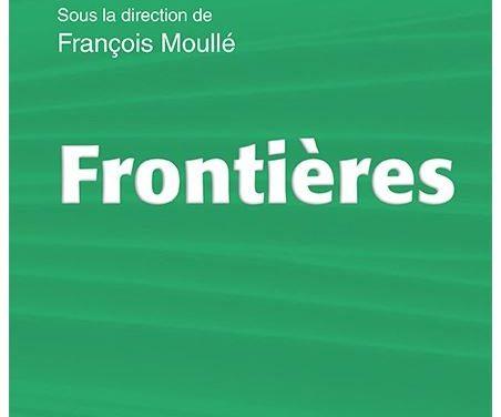 La Frontière, entre contraintes et atouts pour les territoires – THEME 3