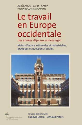 Le travail en Italie: contexte politique et social
