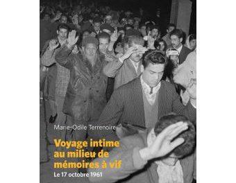 Image illustrant l'article Voyage-intime-au-milieu-de-memoires-a-vif de Clio Prépas