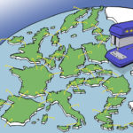 Géopolitique des Europes