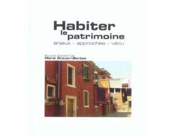 Image illustrant l'article Habiter-le-patrimoine de Clio Prépas