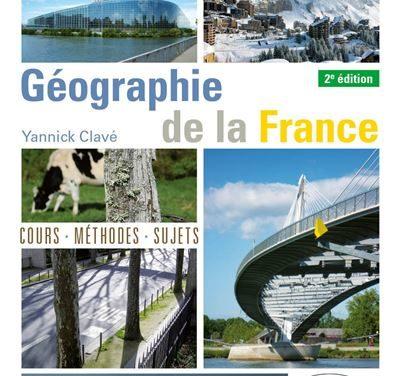 L'outre-mer et ses territoires : une France du lointain