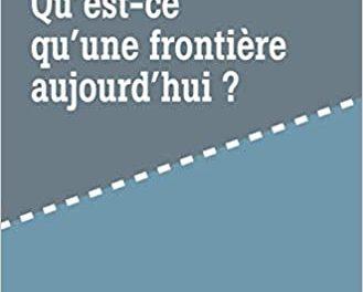 Image illustrant l'article 316jrnFdqML._SX327_BO1,204,203,200_ de Clio Prépas