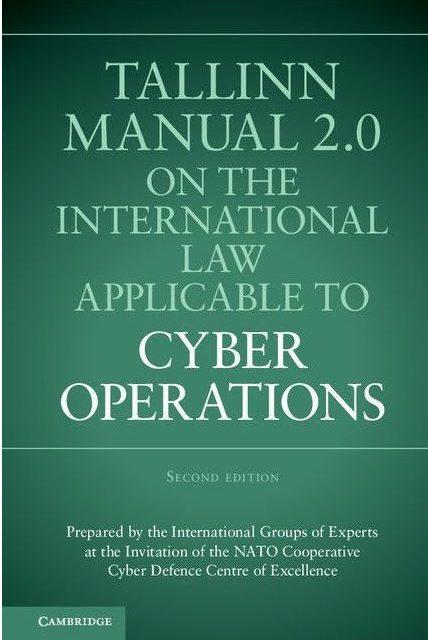 L'OTAN dans la cyberguerre : stratégie globale et capacités opérationnelles