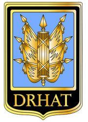 Direction des ressources humaines de l'armée de terre