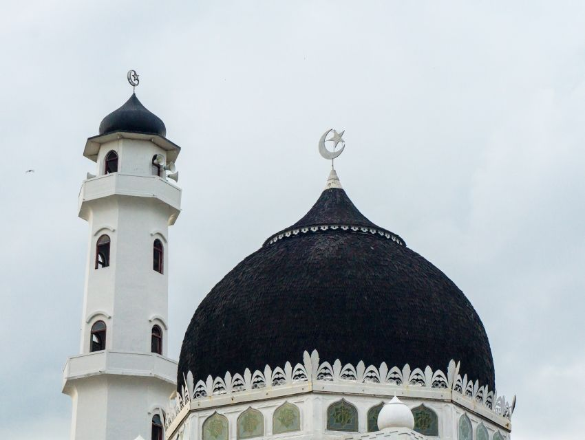 Doit-on construire plus de mosquées en France ?