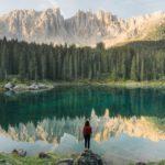 Recension des livres et articles mis en fiches pour la question de géographie thématique : La nature, objet